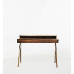 New Wood Furniture and Accessories from lampemm