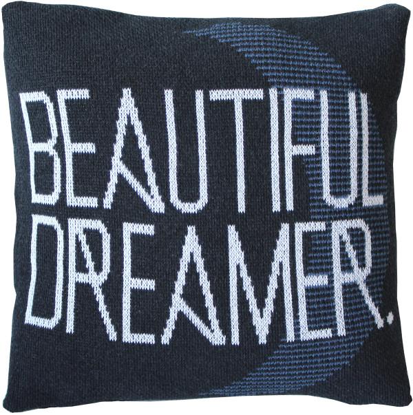 DittoHouse_Beautiful Dreamer_Pillow