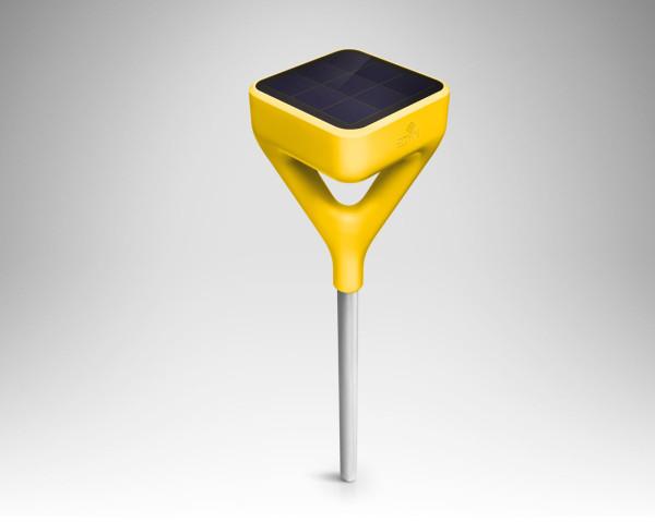 Edyn-Sensor-Yves-Behar-fuseproject-3