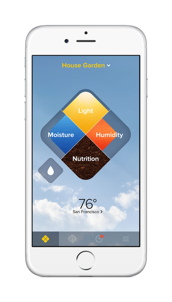 Edyn-Sensor-Yves-Behar-fuseproject-7
