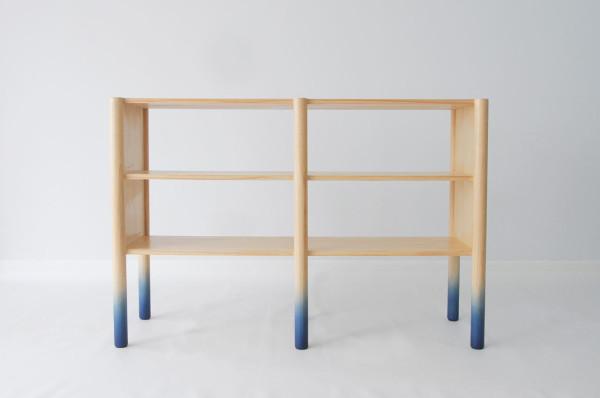 Estante-Prado-shelf-Estudio-Prado-2