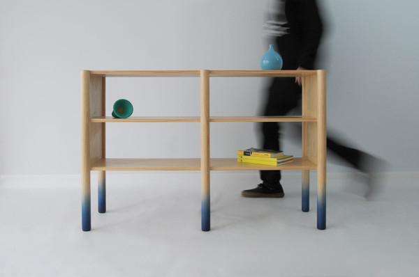 Estante-Prado-shelf-Estudio-Prado-3