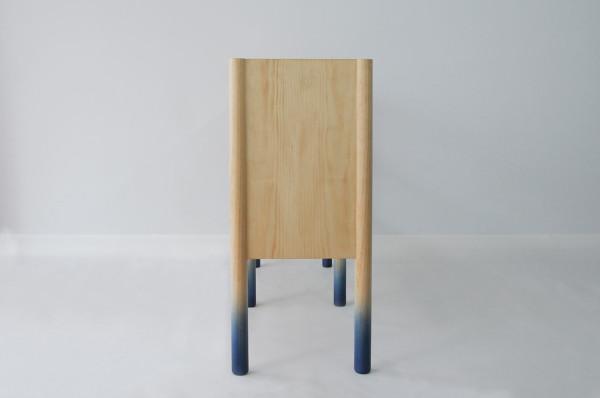 Estante-Prado-shelf-Estudio-Prado-4