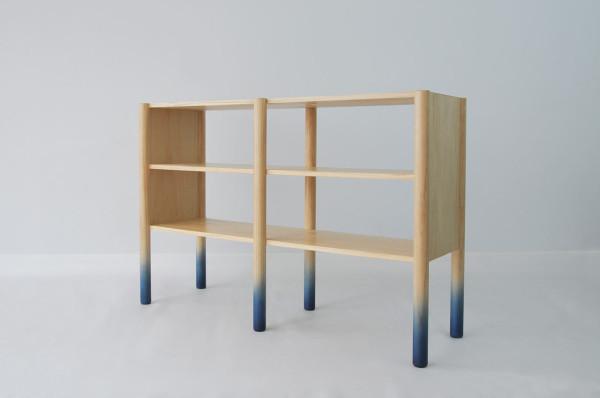 Estante-Prado-shelf-Estudio-Prado-5