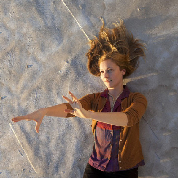 F5-Kelli-Anderson-Adobe-0-portrait