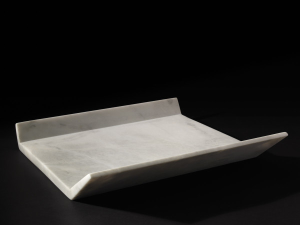 FormaDePedras_MarbleRectangleTray2_CROWDYHOUSE