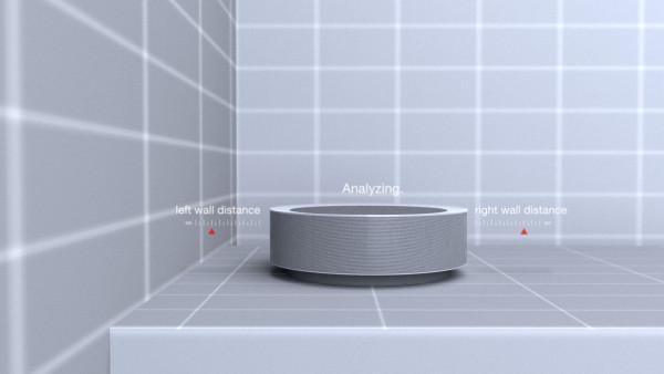 HiddenHUB-adaptive_sound