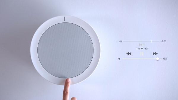 HiddenHUB-smart_dial