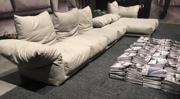 IDSwest-Roundup-2015-5-Montauk-sofa