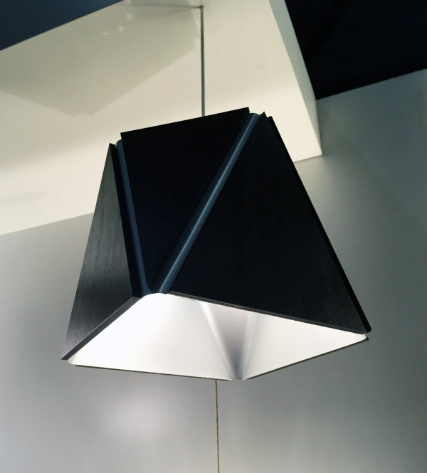IDSwest-Roundup-2015-7-Cerno-light