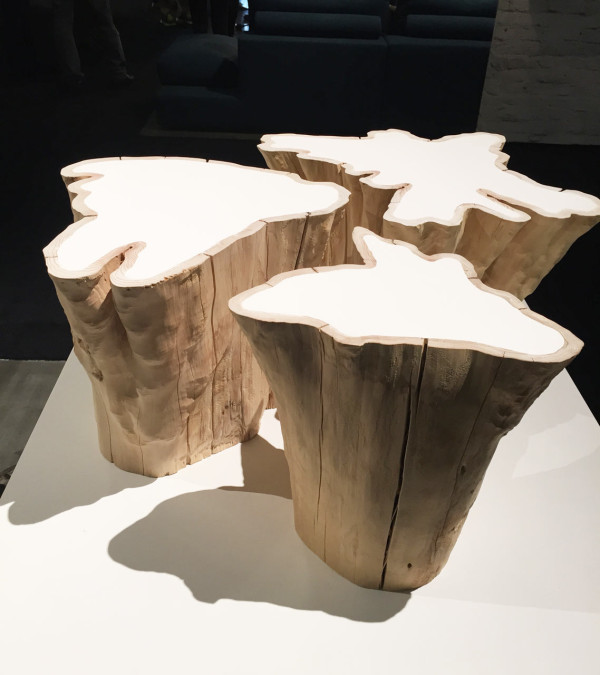 IDSwest-Roundup-2015-8-MTH-Woodworks