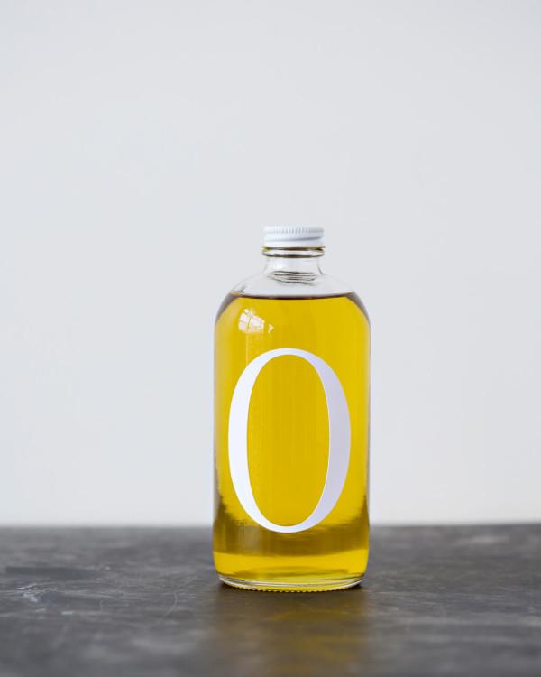 ILA-Ingredients-Kitchen-Salts-Oils-7
