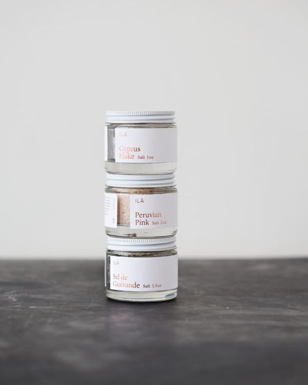ILA-Ingredients-Kitchen-Salts-Oils-8