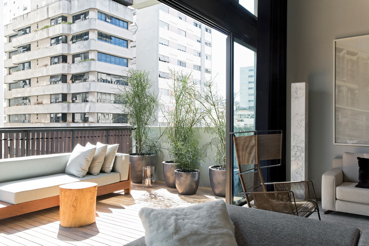 Itacolomi-Apartment-445-Diego-Revollo-13