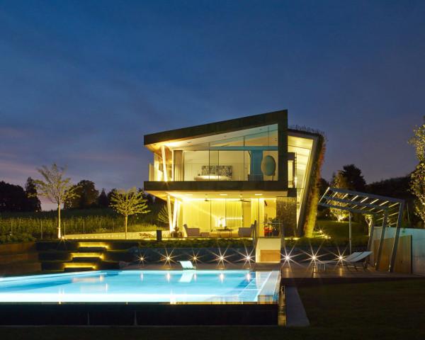 JewelBOX-house-DPS-Design-Paradigms-10
