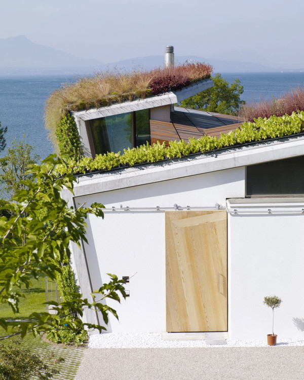 JewelBOX-house-DPS-Design-Paradigms-2