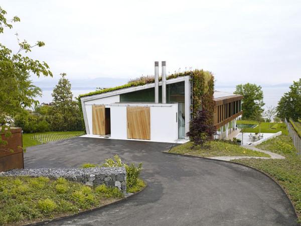 JewelBOX-house-DPS-Design-Paradigms-3