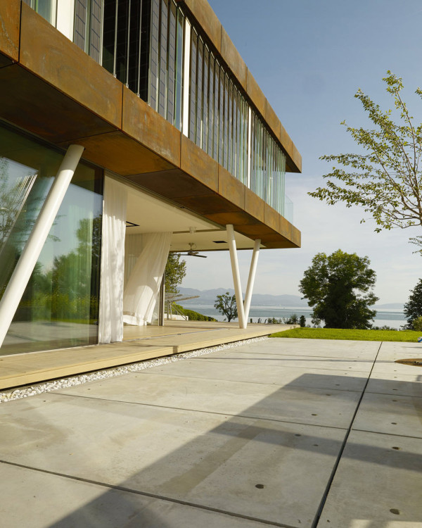 JewelBOX-house-DPS-Design-Paradigms-4
