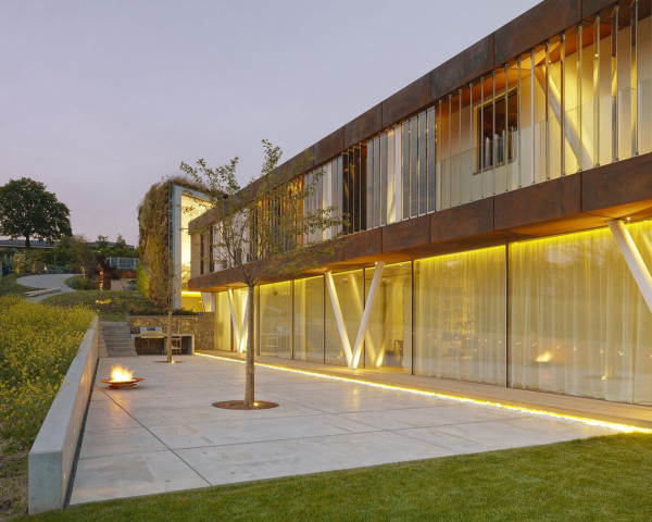JewelBOX-house-DPS-Design-Paradigms-5