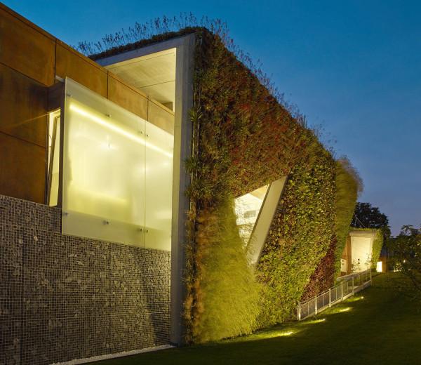 JewelBOX-house-DPS-Design-Paradigms-6