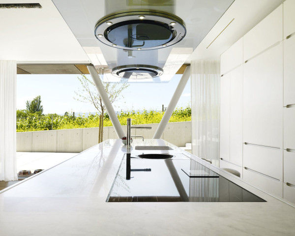JewelBOX-house-DPS-Design-Paradigms-7