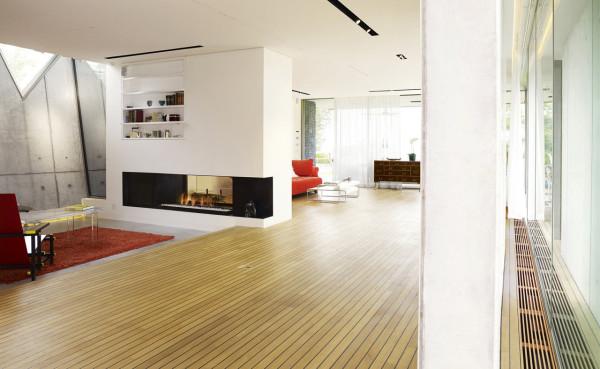 JewelBOX-house-DPS-Design-Paradigms-8