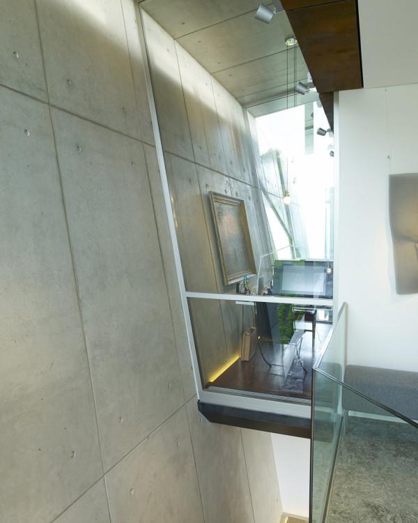 JewelBOX-house-DPS-Design-Paradigms-9