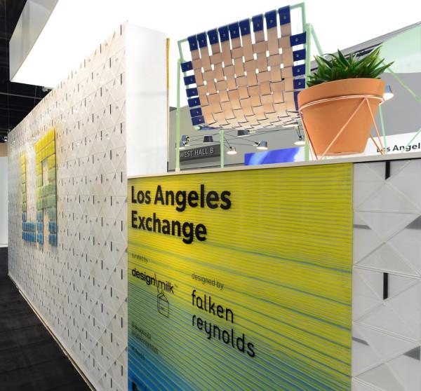 LA-Exchange-IDSWest-Falken_Reynolds_booth-11