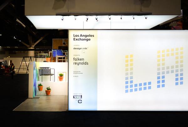 LA-Exchange-IDSWest-Falken_Reynolds_booth-7