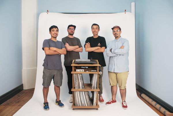 LinePhono-Team