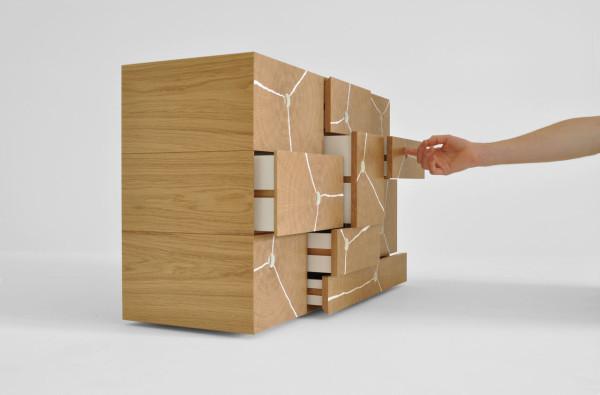 Log-Stack-Cabinet-Byron-Gomez-2