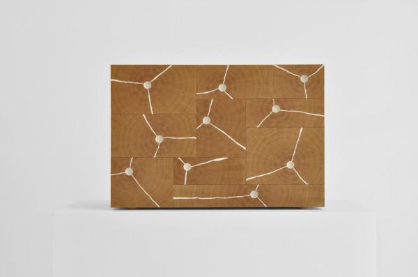 Log-Stack-Cabinet-Byron-Gomez-3