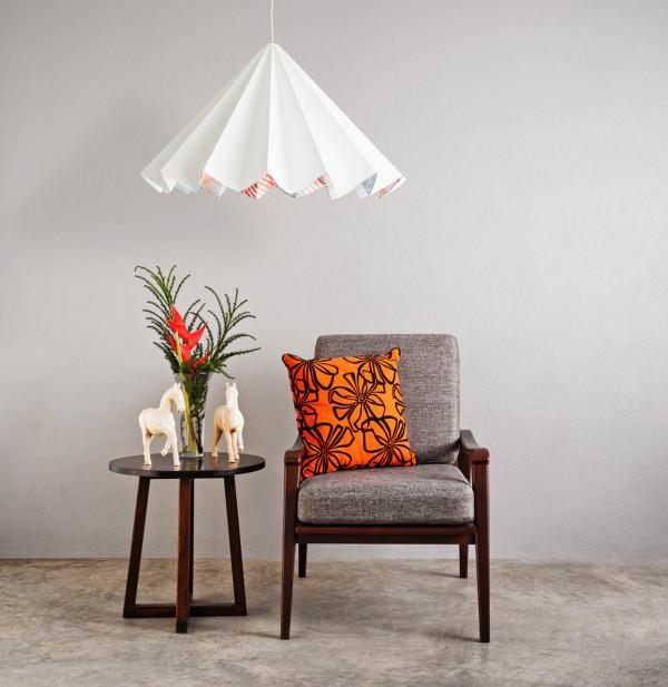 Metrocuadro-swing_suspension_lamp_1a