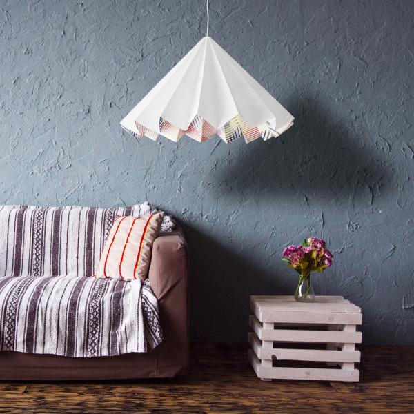 Metrocuadro-swing_suspension_lamp_2
