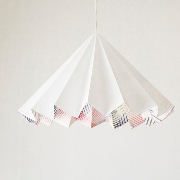 Metrocuadro-swing_suspension_lamp_2a