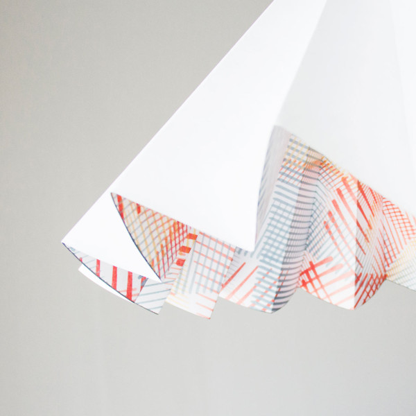 Metrocuadro-swing_suspension_lamp_3a