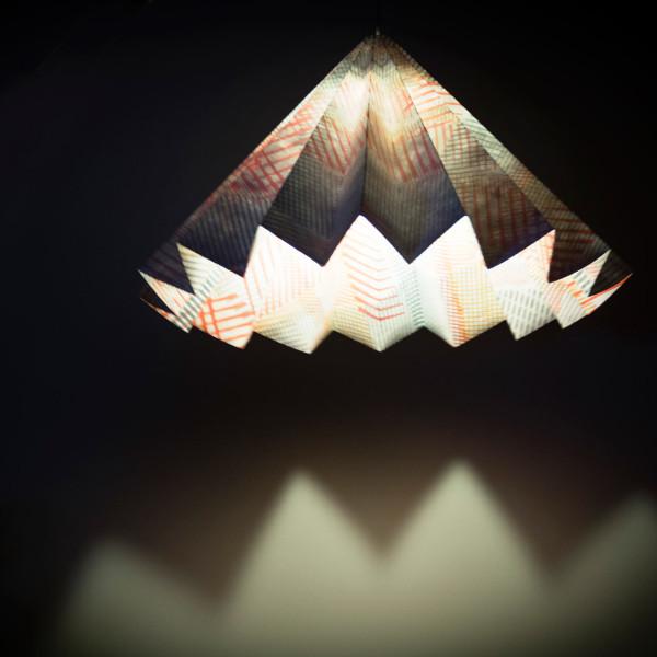Metrocuadro-swing_suspension_lamp_6