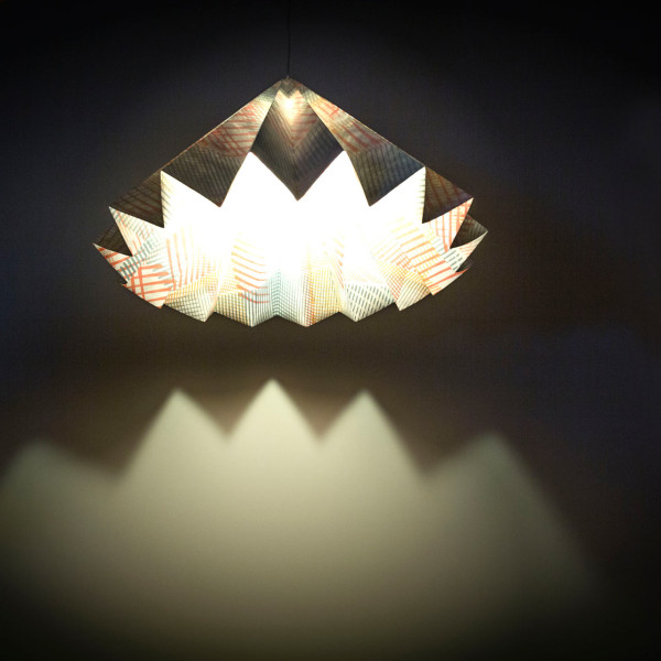 Metrocuadro-swing_suspension_lamp_7