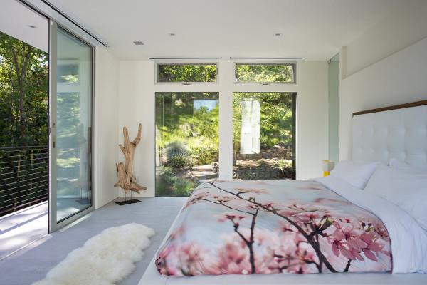 Minimal-Modern-Addition-Klopf-Architecture-10