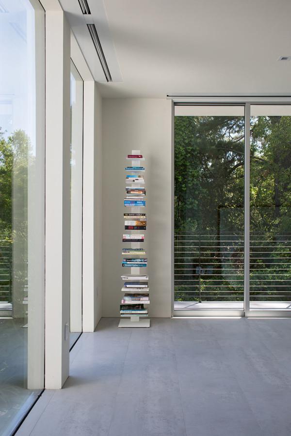 Minimal-Modern-Addition-Klopf-Architecture-11