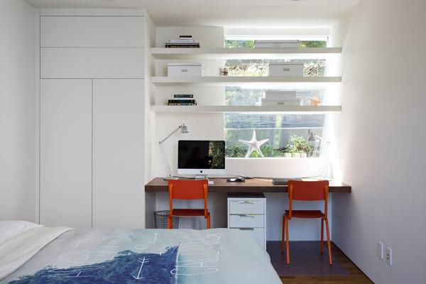 Minimal-Modern-Addition-Klopf-Architecture-12