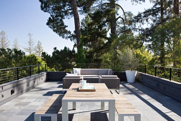 Minimal-Modern-Addition-Klopf-Architecture-13