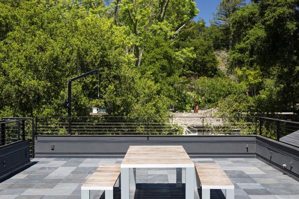 Minimal-Modern-Addition-Klopf-Architecture-14