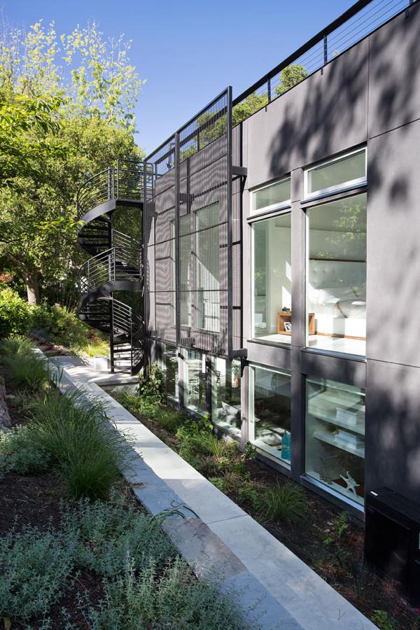 Minimal-Modern-Addition-Klopf-Architecture-1a