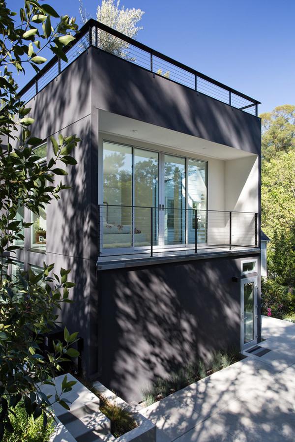 Minimal-Modern-Addition-Klopf-Architecture-1b