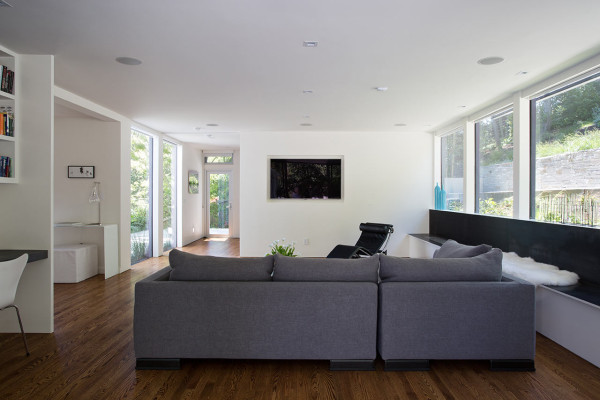 Minimal-Modern-Addition-Klopf-Architecture-2