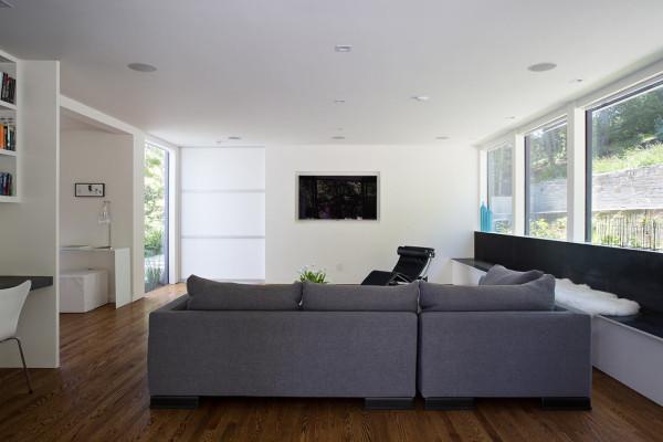 Minimal-Modern-Addition-Klopf-Architecture-3
