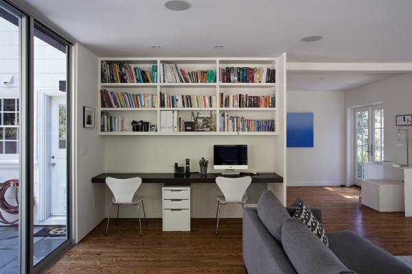 Minimal-Modern-Addition-Klopf-Architecture-4