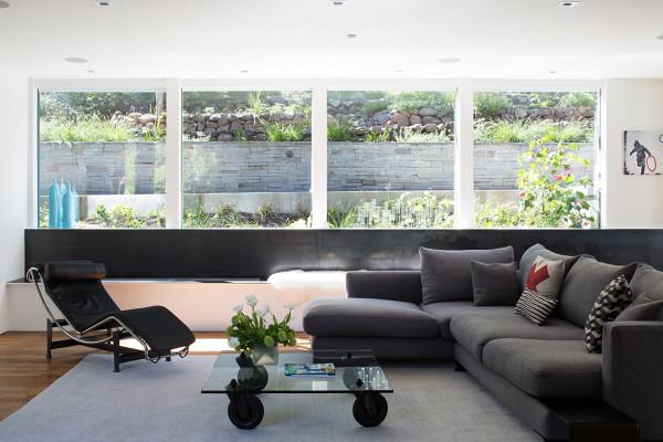 Minimal-Modern-Addition-Klopf-Architecture-6