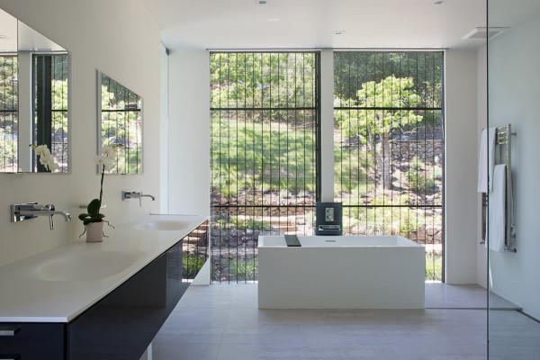 Minimal-Modern-Addition-Klopf-Architecture-8